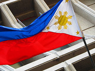 Philippine Flag How To Renew Philippine Passport In Canada