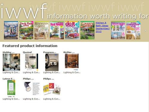 Free More Magazines