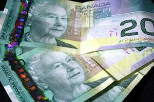 Get CRA Tax Refund