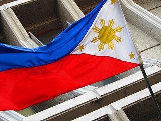 Philippine_Flag