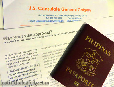 how to take an appointment for us visa interview