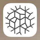 CPL iOS App